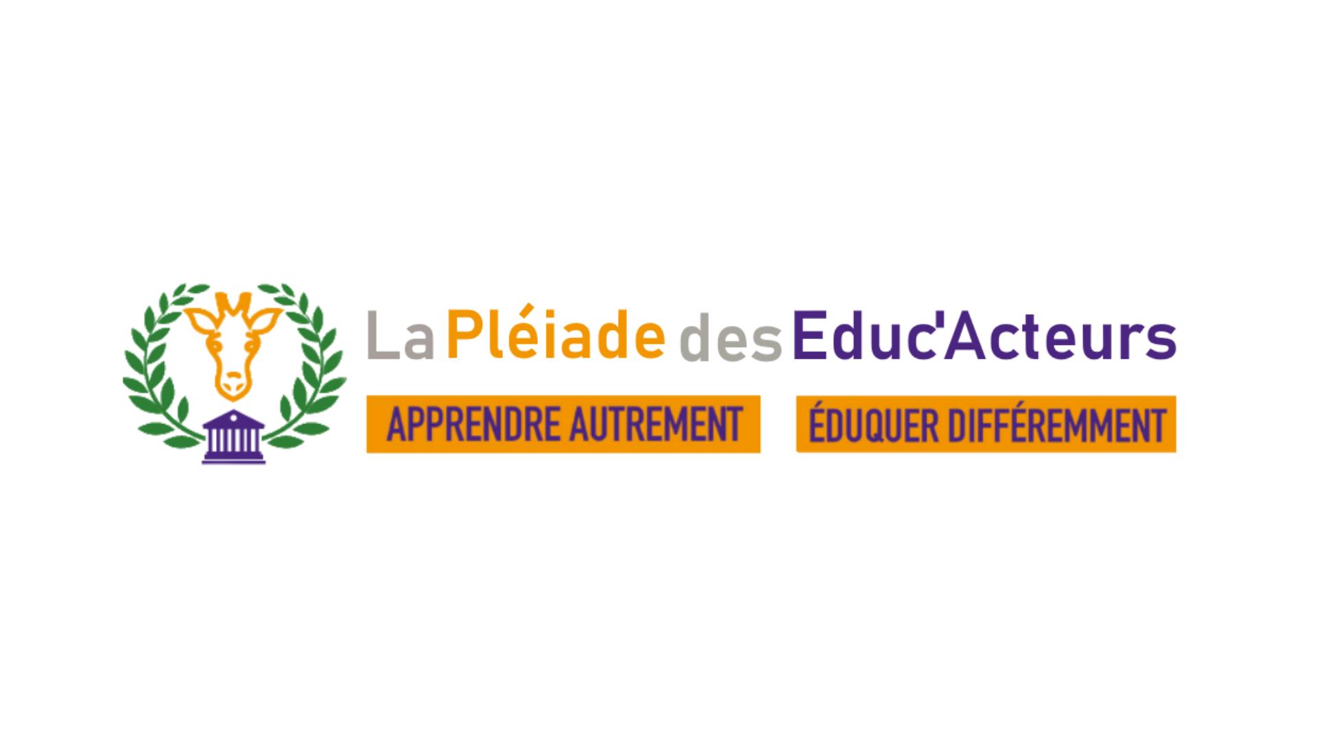 Logo educ