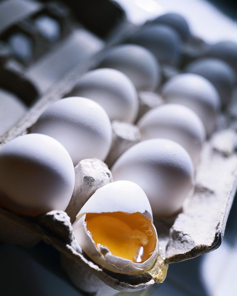 Formation Secali - sécurité sanitaire des aliments