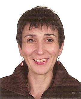 Lise Hoenn