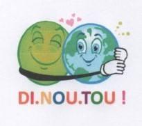 logo association Di.Nou.Tou !