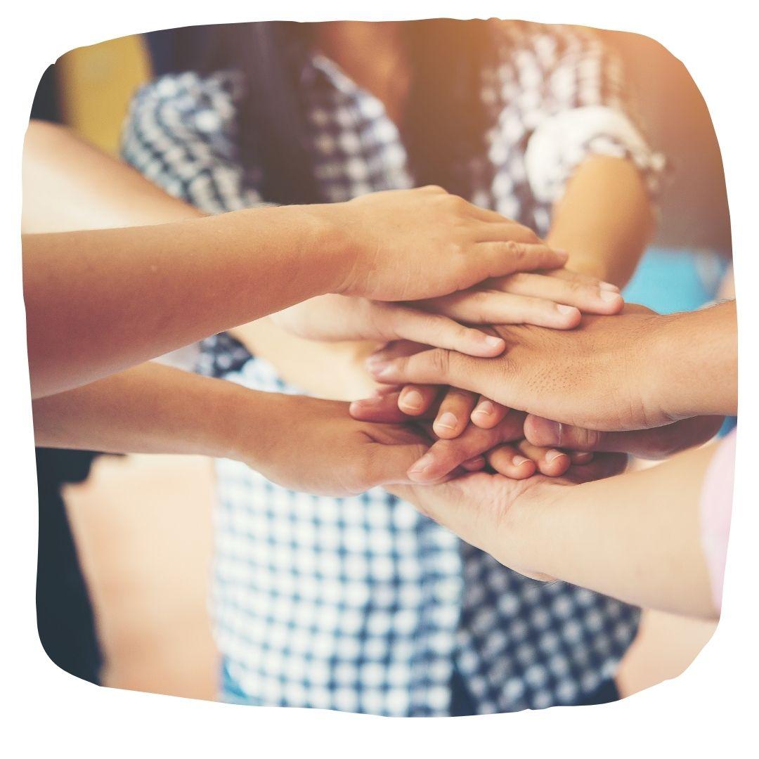 Management collaboratif et motivation des équipes