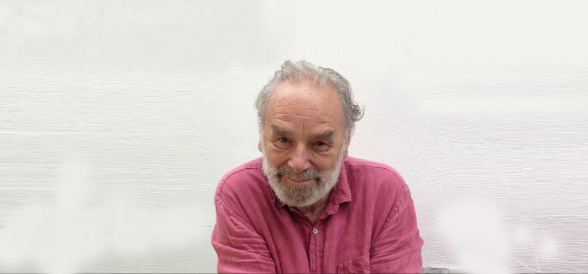 Didier Heintz