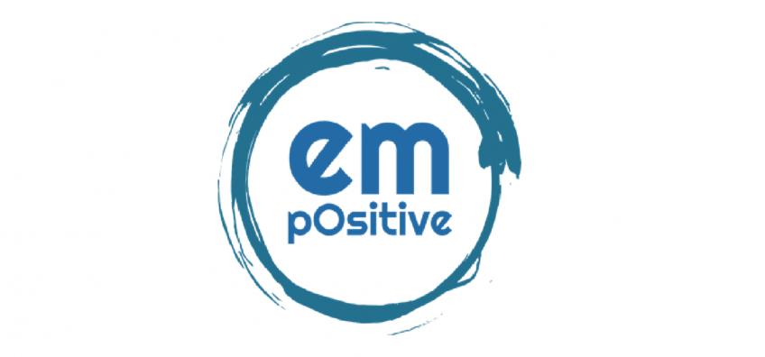 logo EM positive