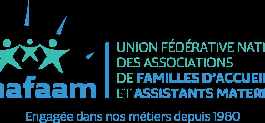 logo ufnafaam