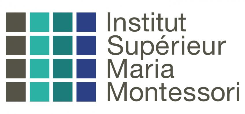 Logo ISMM