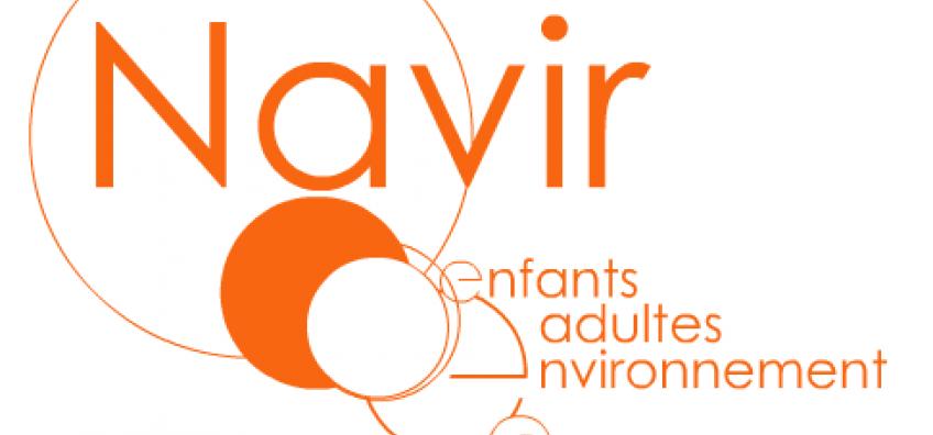 logo de l'association Navir