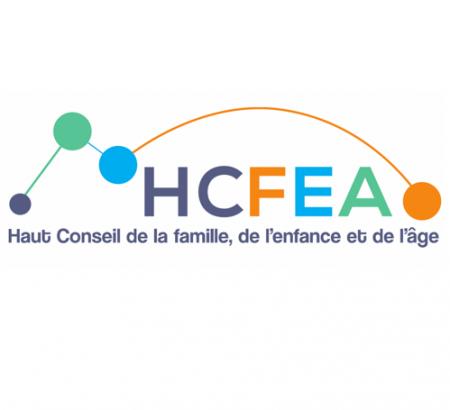 HCFEA