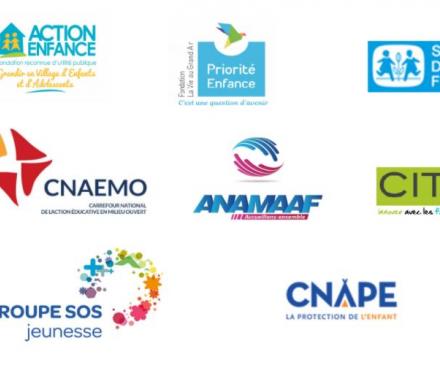 covid-19 tribune vaccination prioritaire acteurs protection de l'enfance, anamaaf, appretntis