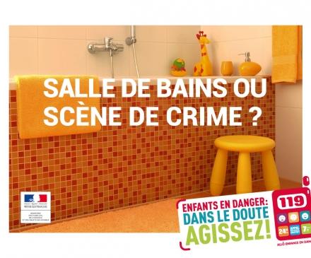 salle-de-bain-enfant-en-danger