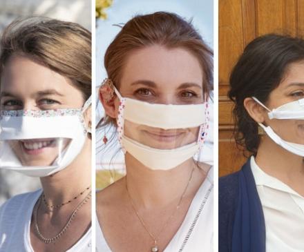 masques incluifs