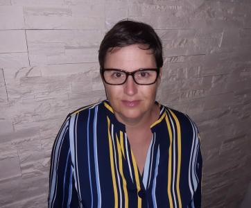 Julie Marty Pichon