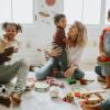Accompagner la parentalité