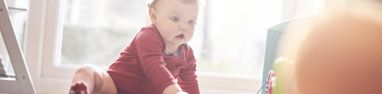 développement-intelligence-bébé