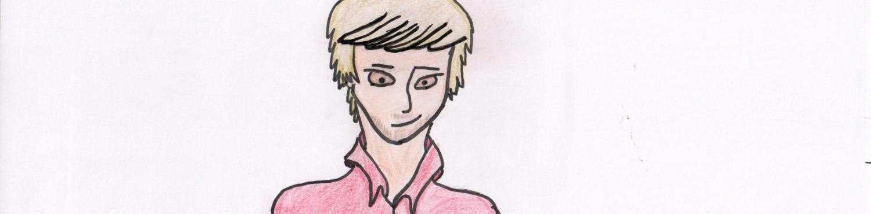dessin pour Nathan A
